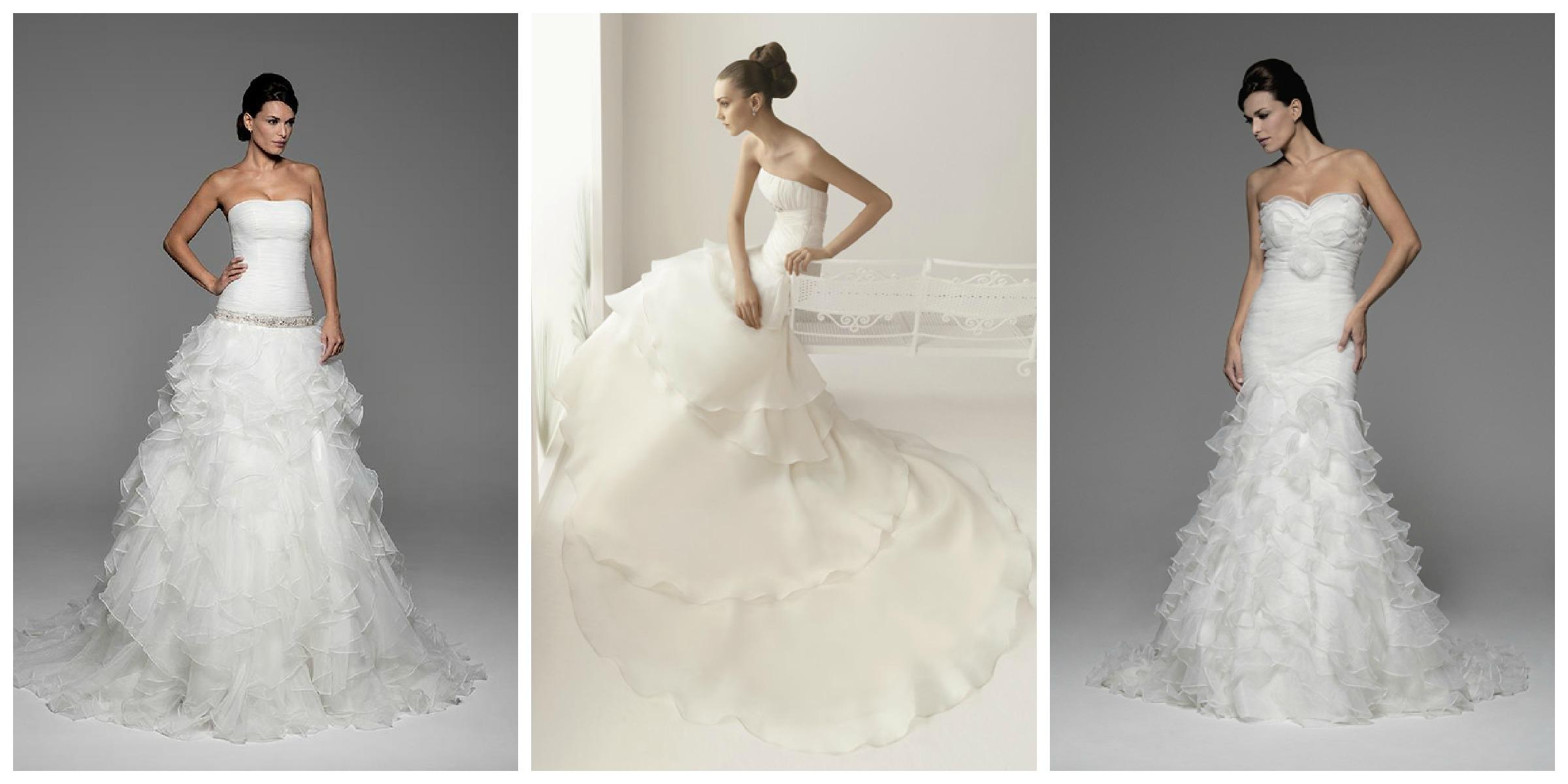 vestidos de novia 016