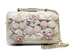 bolso flores2