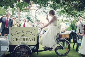 carrito-helados-boda