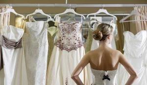 eleccic3b3n-vestido-novia