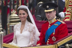kate-middleton-boda-carro