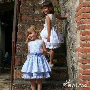 Imágen de la colección de Petit BlauMary