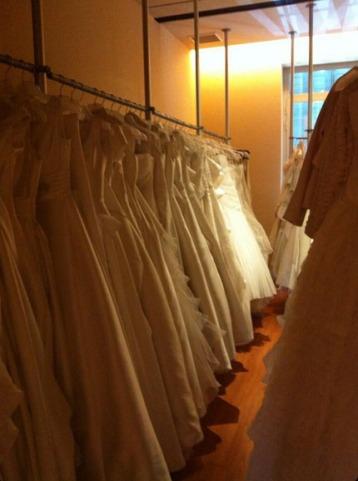 vestidos_Innovias
