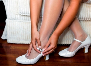 zapatos baile eunate1