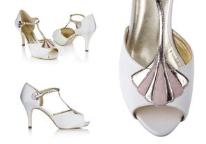 zapatos de baile rachel simpson 2
