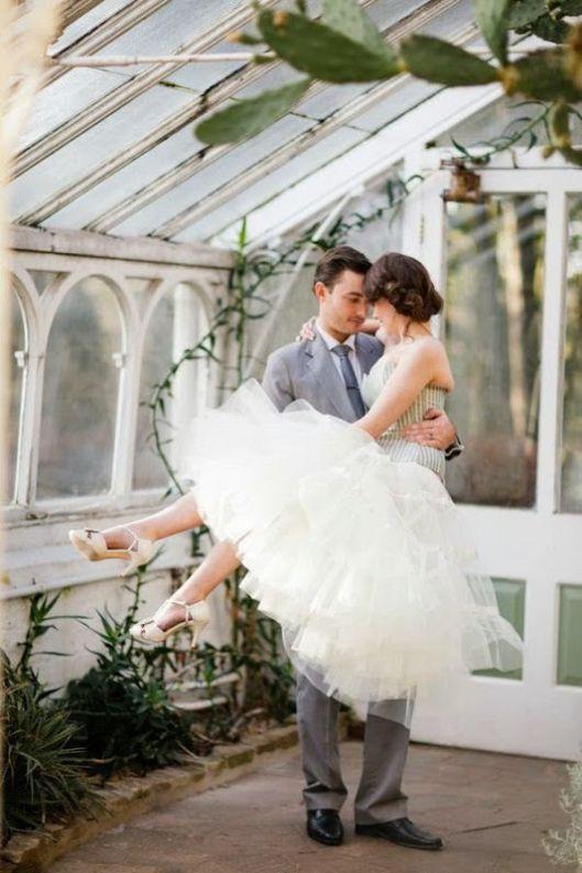 zapatos de novia baile rachel simpson
