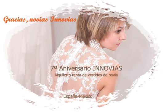 7_aniversario