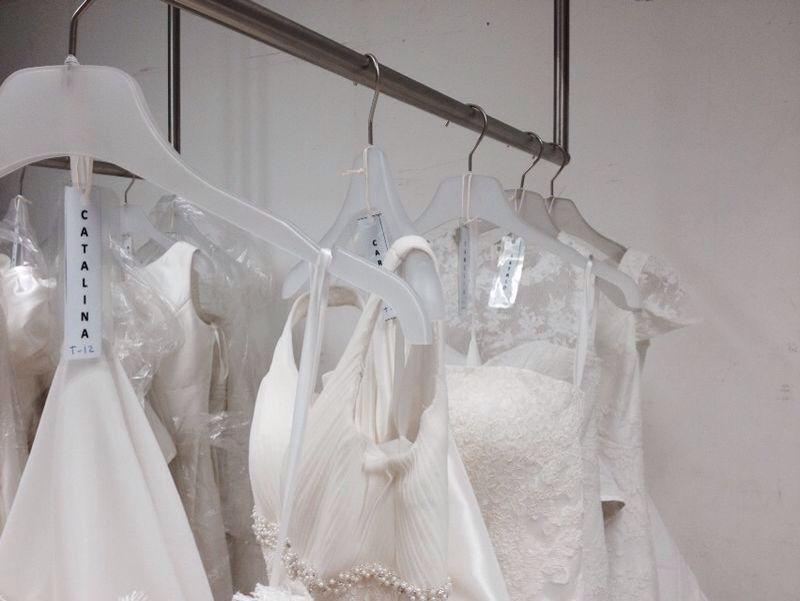 taller vestidos de novia | innovias