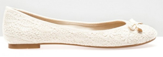 bailarinas-crochet-stradivarius