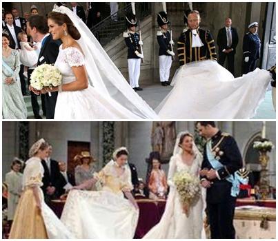 bodas_reales