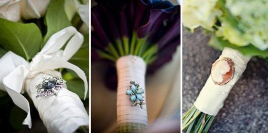 bouquet_vintage_6_600x298