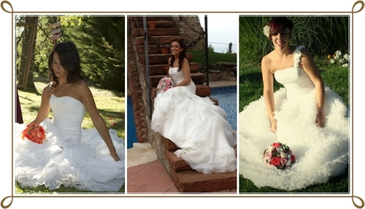 novias_innovias_ramos
