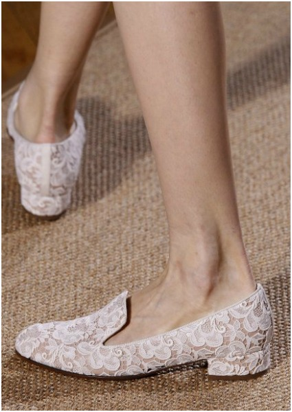 slippers_novias-espadrilles-02-z