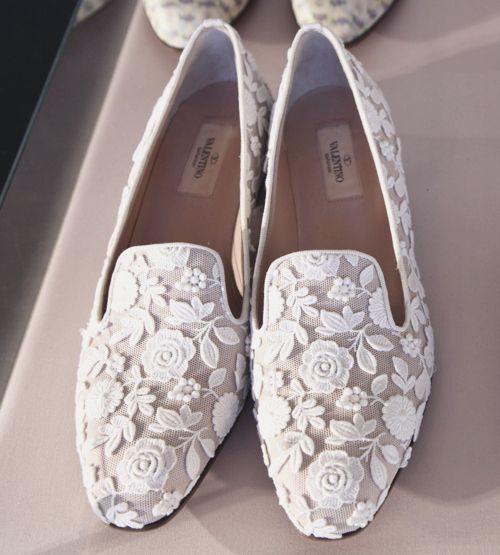 slippers_valentino