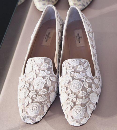 slippers_valentino