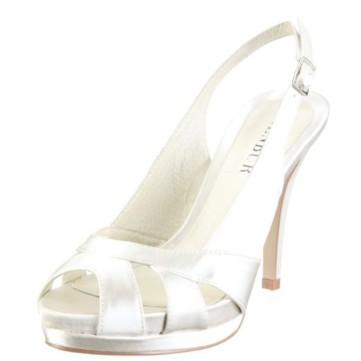 4556-membur-zapato de novia_1