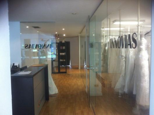 tienda_lagasca_innovias