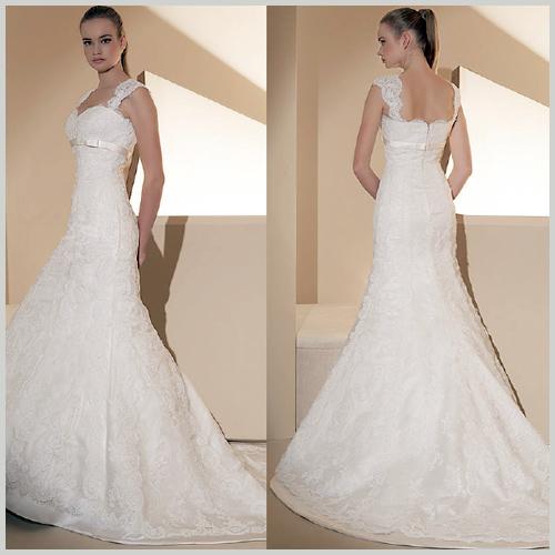 outlet vestidos de novia bilbao – vestidos de noche