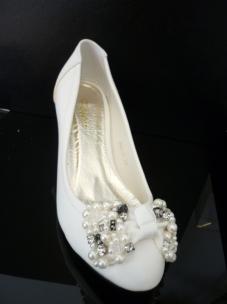 zapato_innovias_5cm