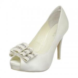 Zapatos-de-novia-Membur-lazo pedreria