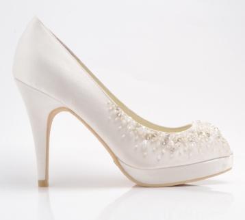 zapatos-de-novia-menbur-vanesa