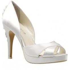 zapatos-novia-pedreria talon