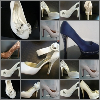 zapatos_innovias_liquidacion