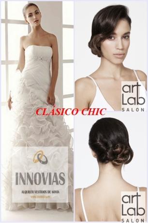 CLASICO_CHIC_INNO_LAB_LOGOS