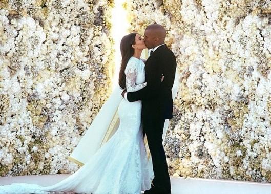 kim-kardashian-givenchy-novia