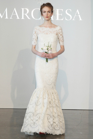marchesa_bridal_sirena