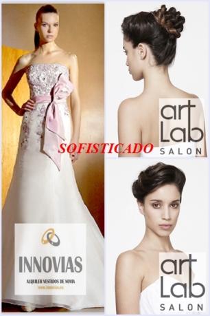 SOFISTICADO_LOGOS