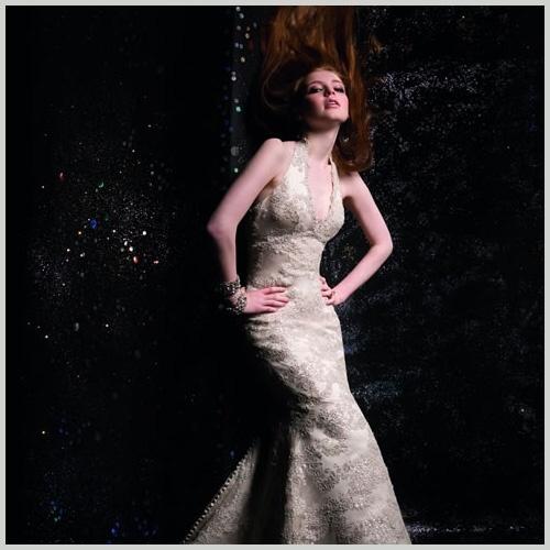 vestido_joya_innovias