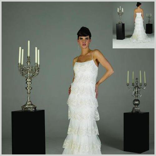 vestidos de novia 58