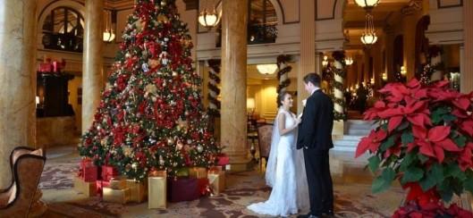 864_una-boda-en-navidad_1112