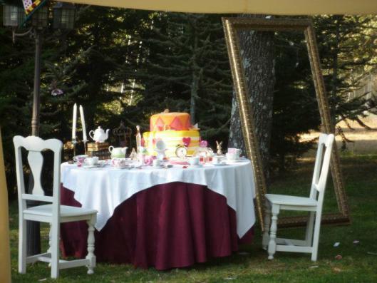 boda temática nuestra-boda-11