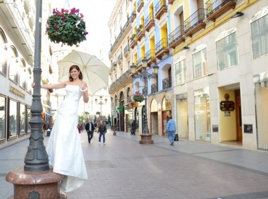 cris_innovias_alquiler_vestidos_novia