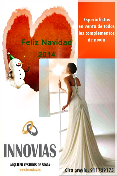 felicitacion_innovias