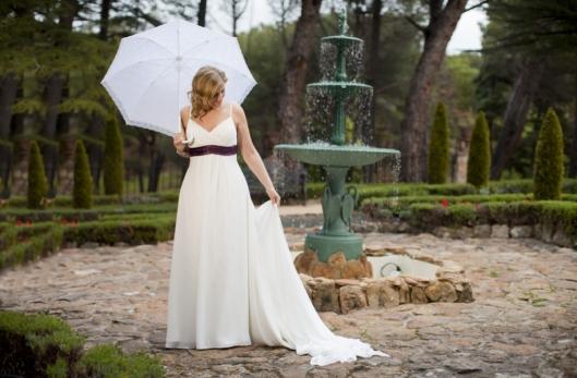 manuela_innovias_alquiler_vestidos_novia