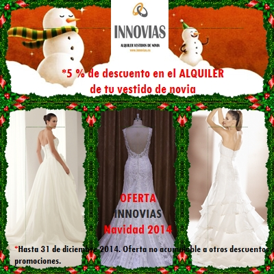 oferta_navidad_vestidos_innovias