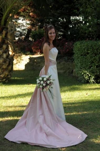 raquel_innovias_alquiler_vestidos_novia
