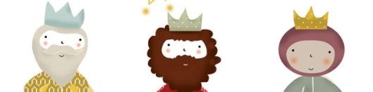 reyes_magos_ok