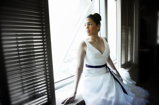sandrina_innovias_alquiler_vestidos_de_novia