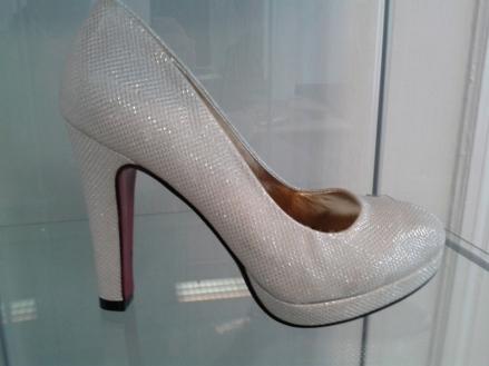 zapato_de_novia_glitter_innovias_outlet