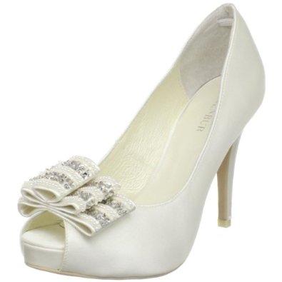 zapato_menbur_novia_outlet_innovias
