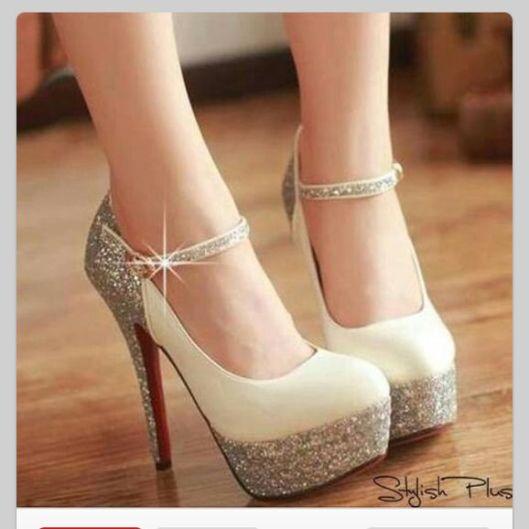 zapatos_novia_glitter