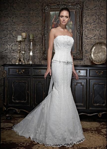 innovias propone vestidos de novia de fiesta | innovias