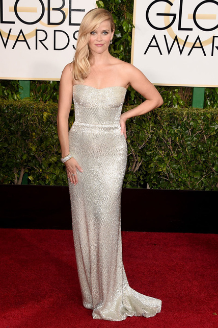 reese_witherspoon_6904_428x
