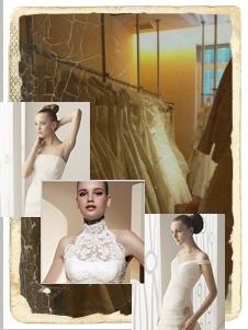 vestidos_innovias_antigua