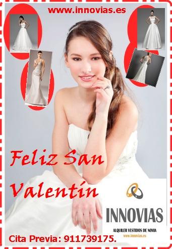 innovias_san_valentin