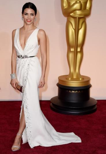 Jenna-Dewan-Tatum-Oscars-2015-dress